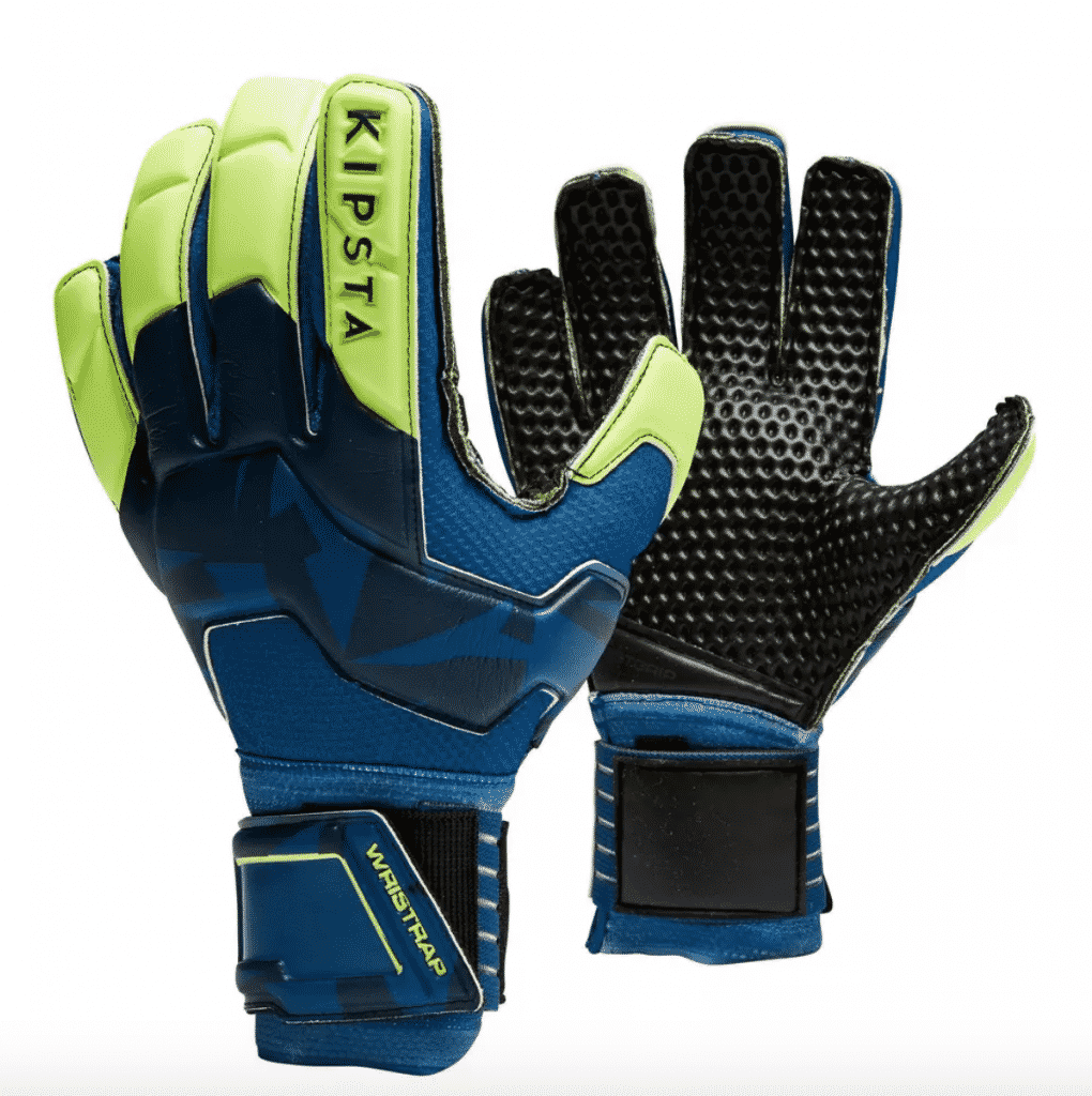 gants-kipsta-F500