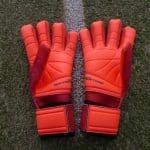 Kipsta dévoile une nouvelle gamme de gants de gardien