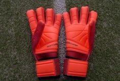 Image de l'article Kipsta dévoile une nouvelle gamme de gants de gardien