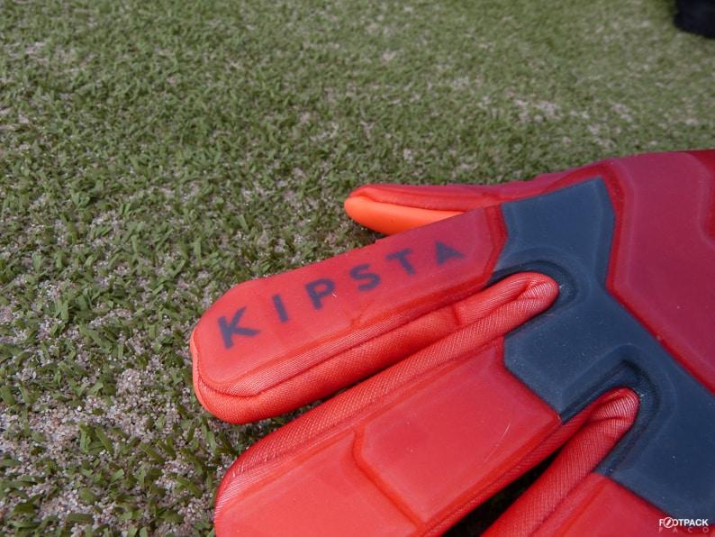 gants-kipsta-f900-orange-footpack-2