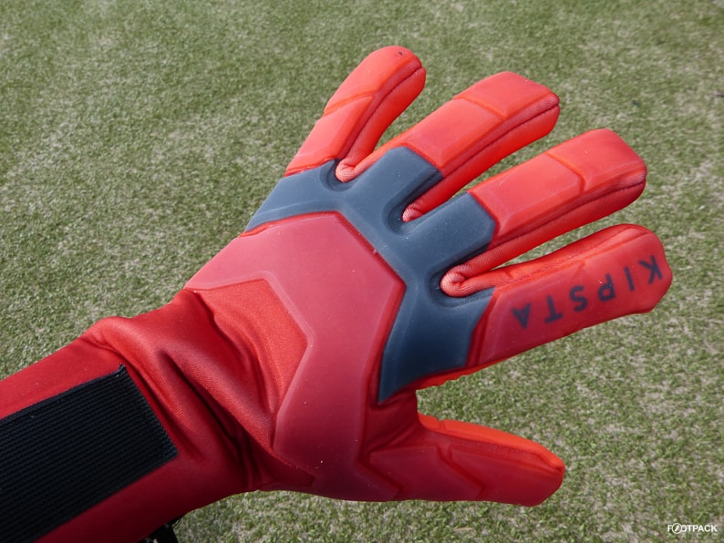 gants-kipsta-f900-orange-footpack-3