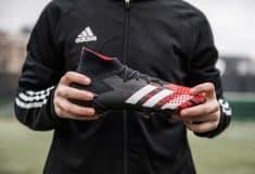 Image de l'article Guide Footpack : quelles chaussures de foot pour un milieu ?
