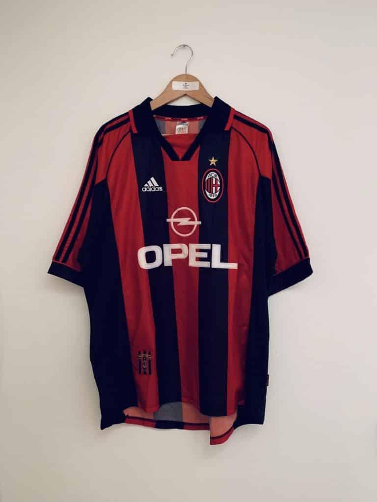 maillot-ac-milan-1999-2000-adidas