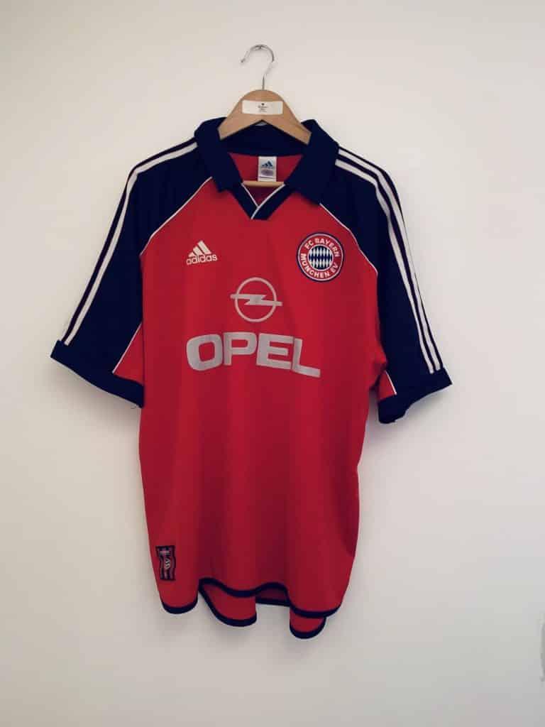 maillot-bayern-munich-1999-2000-adidas