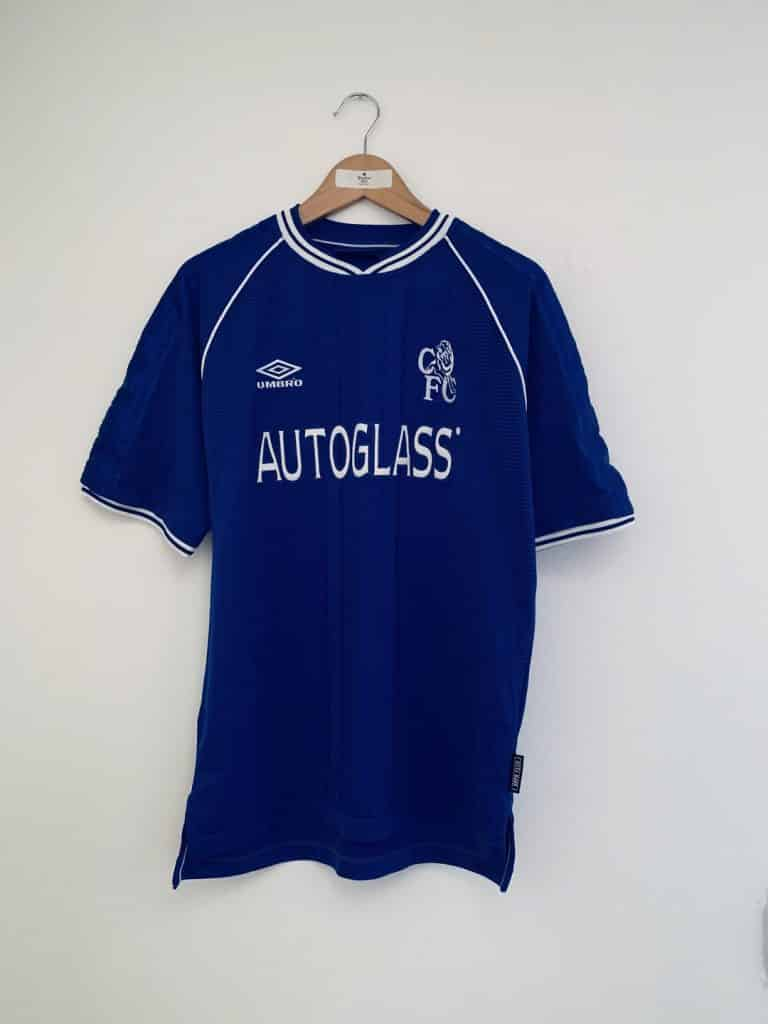 maillot-chelsea-1999-2000-umbro