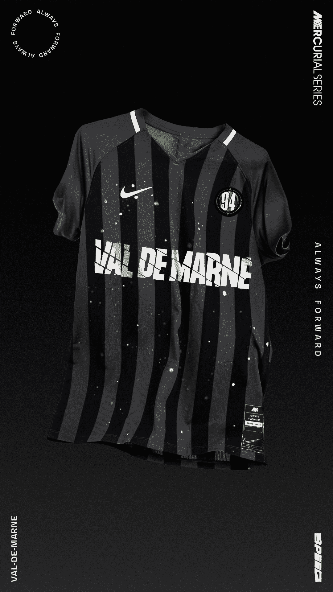 maillot-coupe-mercurial-grand-paris-nike-2019-16