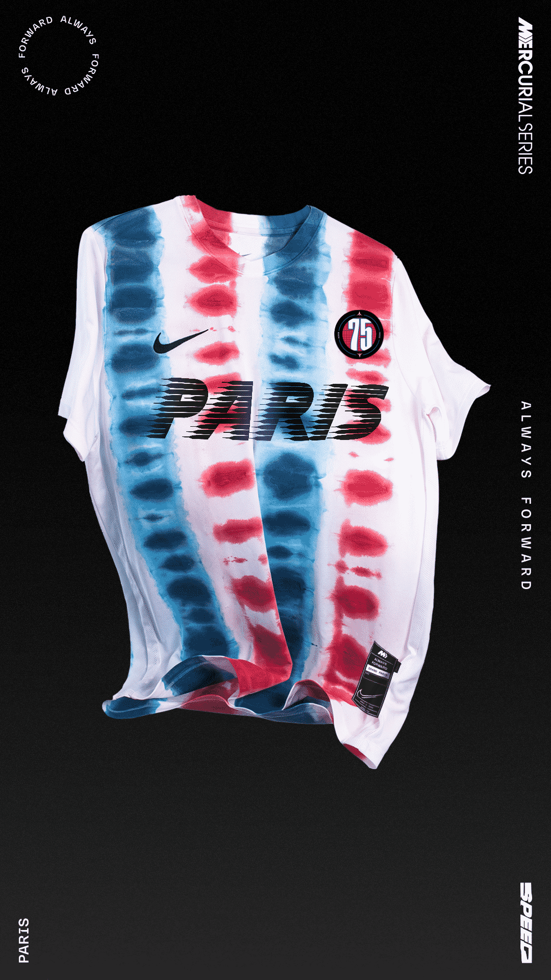 maillot-coupe-mercurial-grand-paris-nike-2019-4