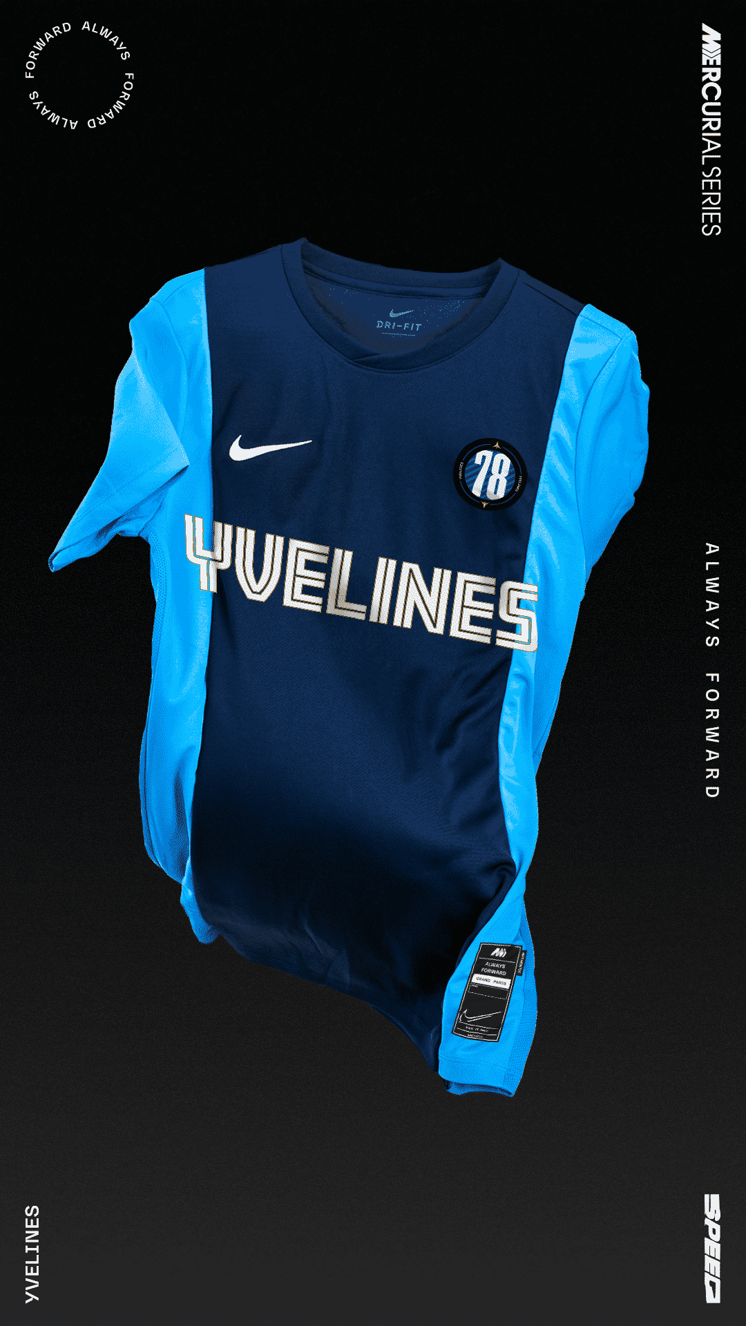 maillot-coupe-mercurial-grand-paris-nike-2019-8