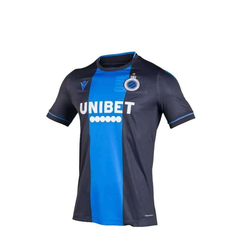 maillot-domicile-club-brugges-2019-2020-macron