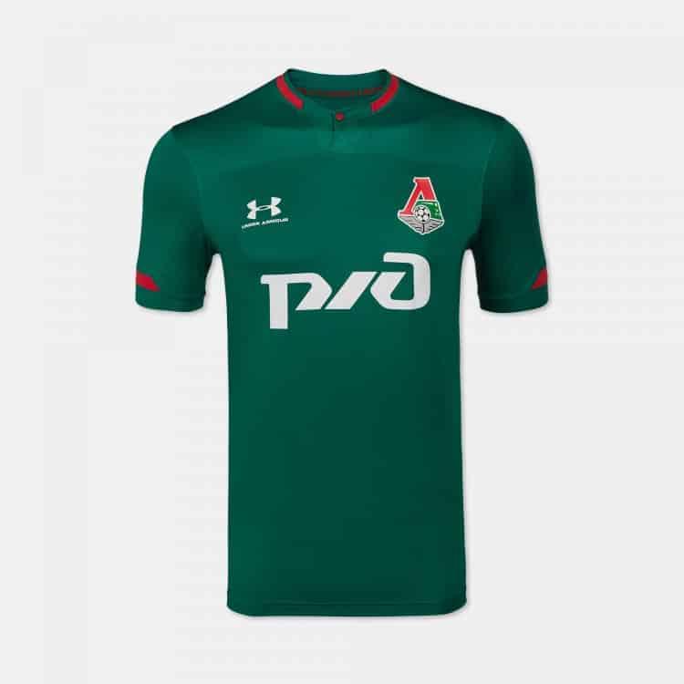maillot-domicile-lokomotiv-moscou-2019-2020-under-armour