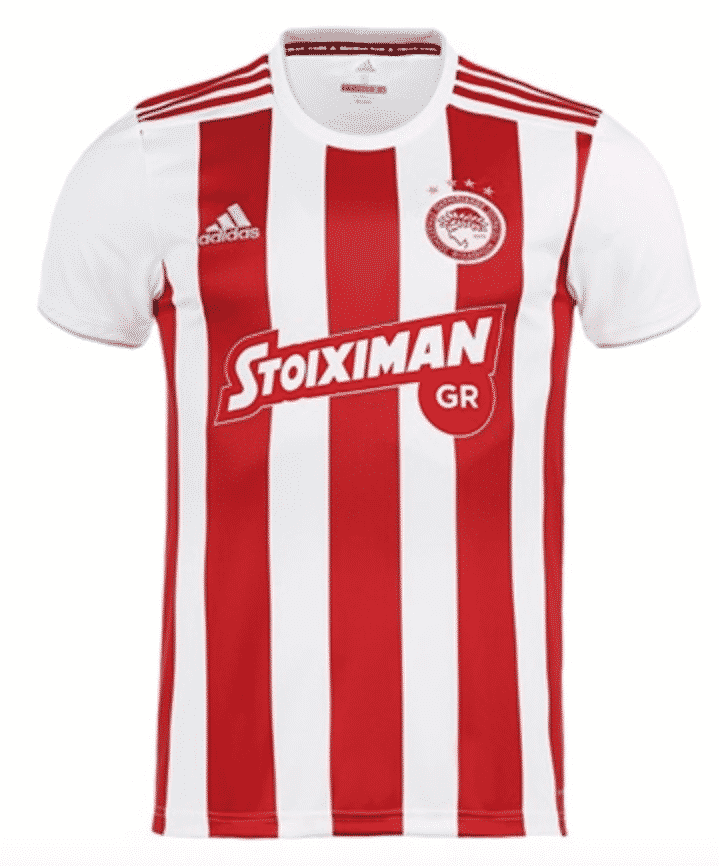 maillot-domicile-olympiakos-2019-2020-adidas