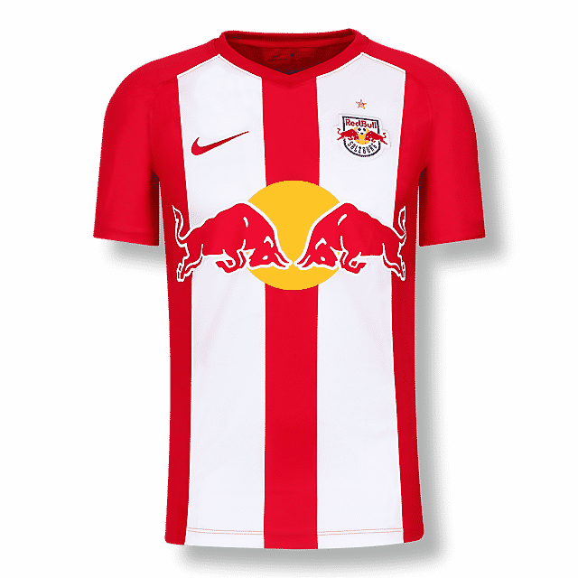 maillot-domicile-red-bull-salzbourg-2019-2020-nike