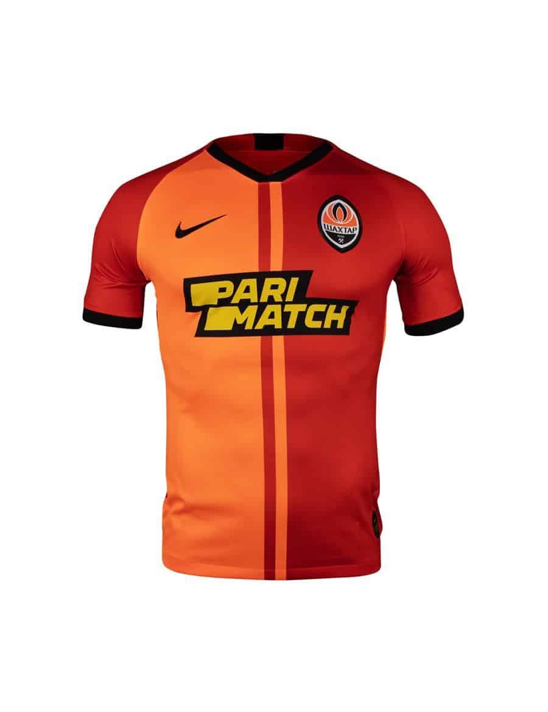 maillot-domicile-shakhtar-donetsk-2019-2020-nike