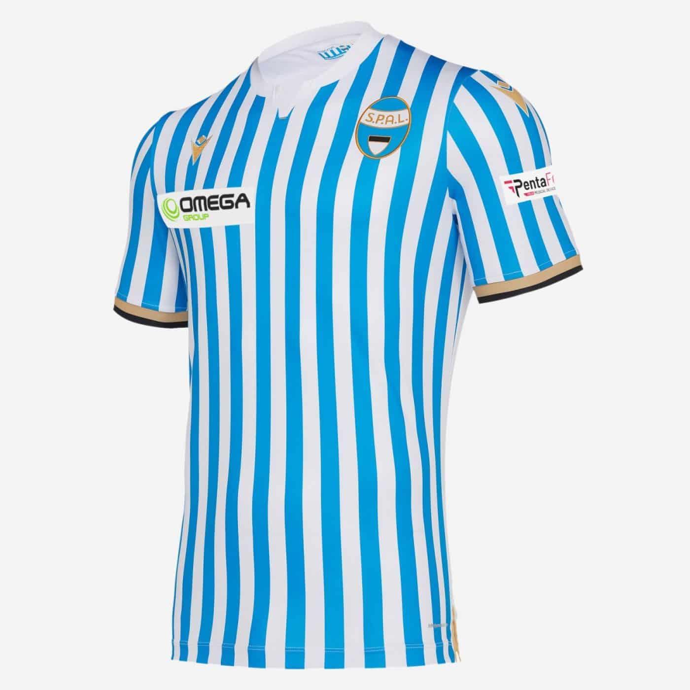 maillot-domicile-spal-2019-2020-macron