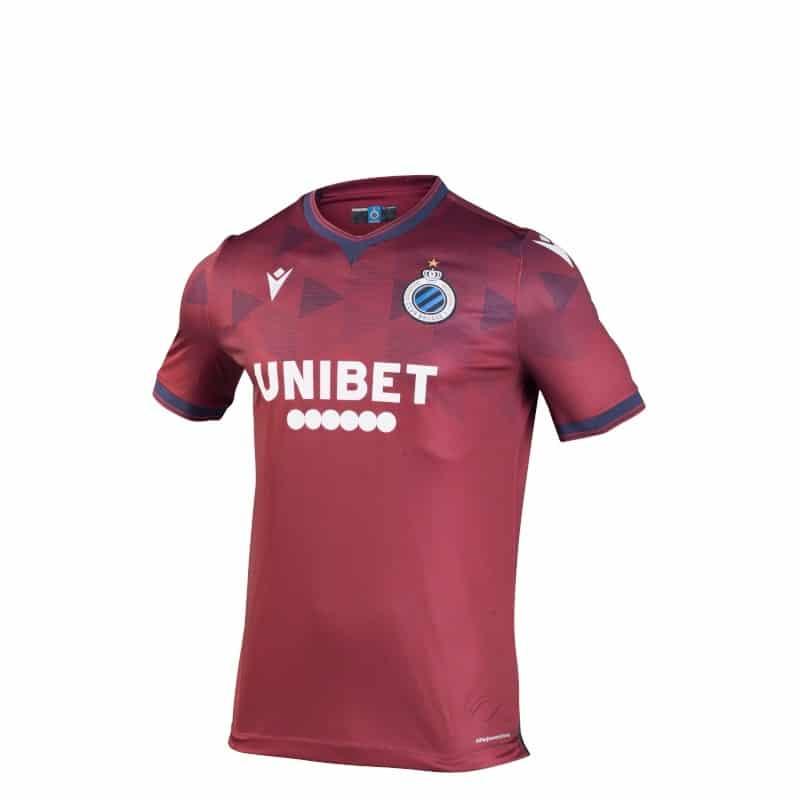 maillot-exterieur-club-brugges-2019-2020-macron