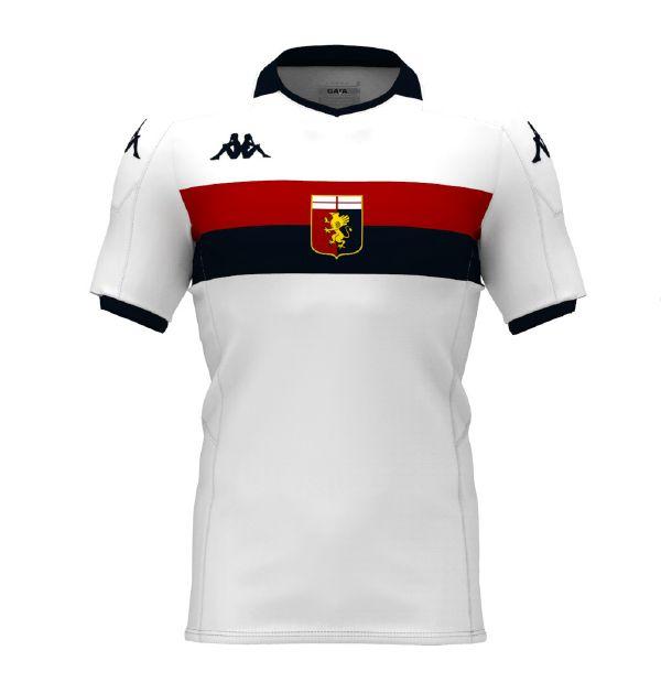 maillot-exterieur-genoa-2019-2020-kappa