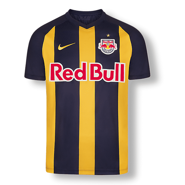 maillot-exterieur-red-bull-salzbourg-2019-2020-nike