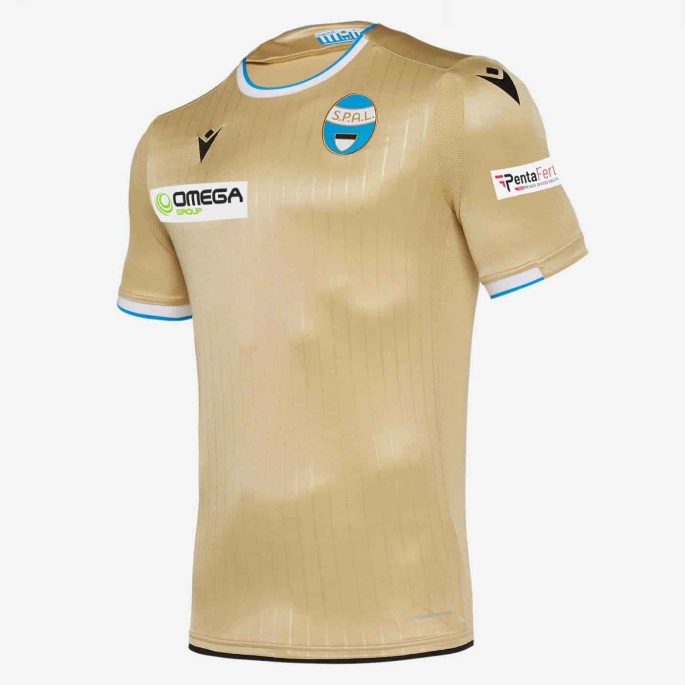 maillot-exterieur-spal-2019-2020-macron