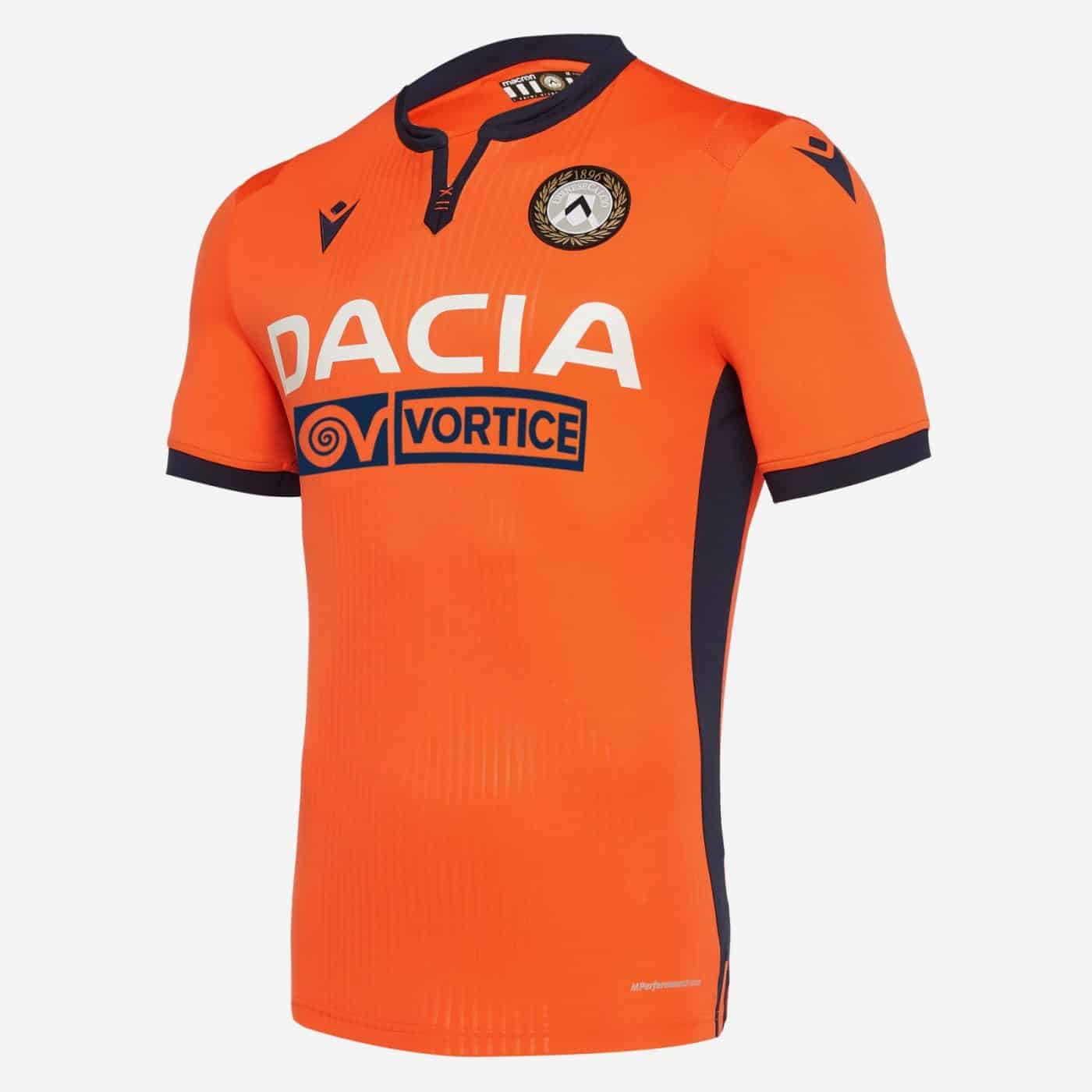 maillot-exterieur-udinese-2019-2020-macron