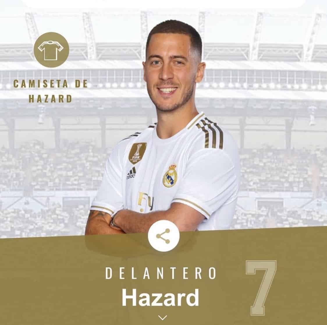 maillot-football-adidas-real-madrid-numero-7-2019-footpack