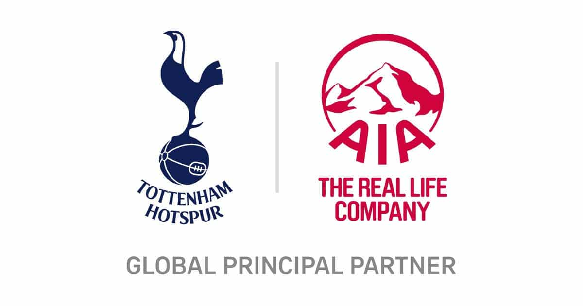 maillot-football-sponsoring-tottenham-aia-2019-footpackmaillot-football-sponsoring-tottenham-aia-2019-footpack