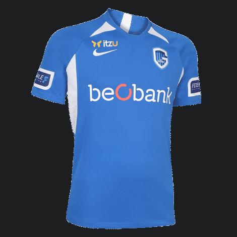 maillot-krc-genk-domicile-2019-2020-nike