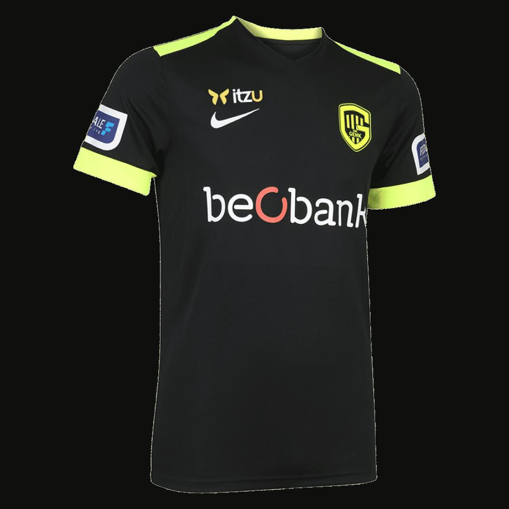 maillot-krc-genk-third-2019-2020-nike