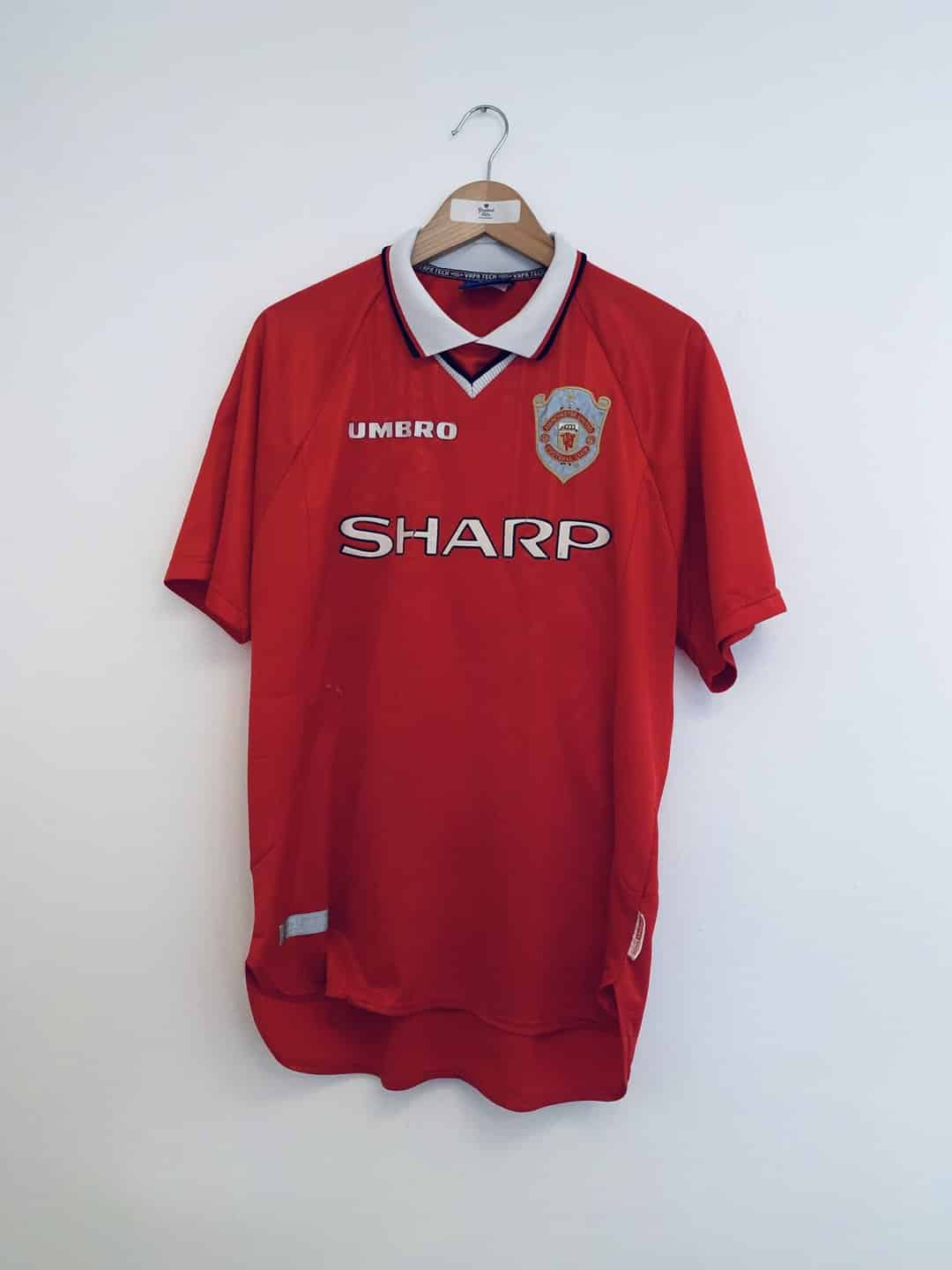 maillot-manchester-united--ligue-des-champions-1999-2000-umbro