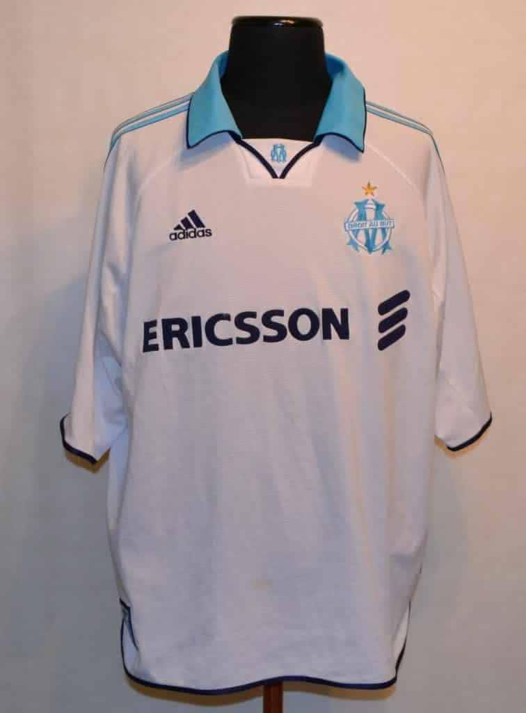 maillot-olympique-de-marseille-1999-2000-adidas