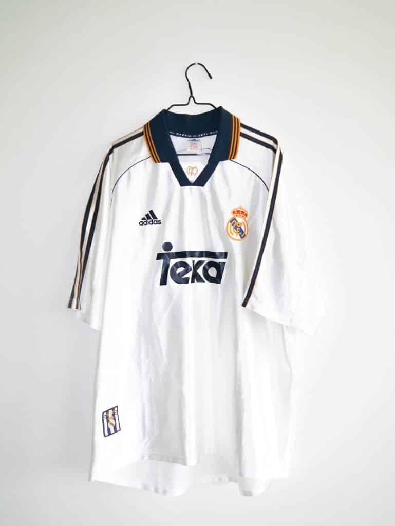 maillot-real-madrid-1999-2000-adidas