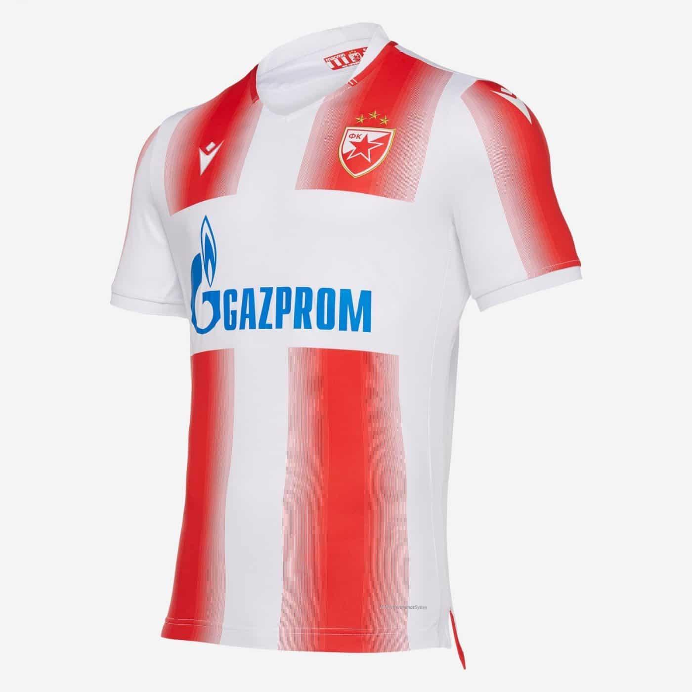 maillot-red-star-belgrade-domicile-2019-2020-macron