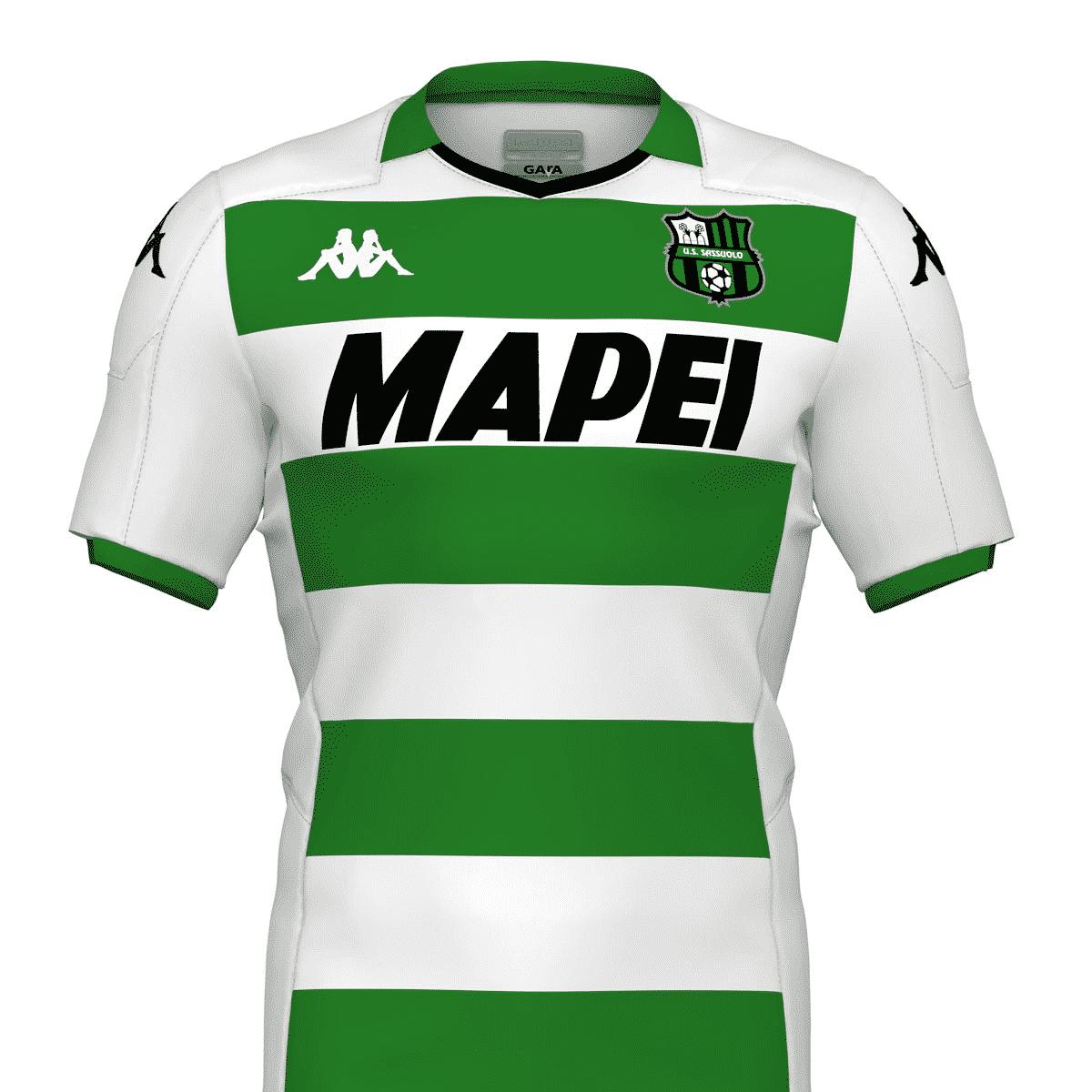 maillot-sassuolo-exterieur-2019-2020-kappa
