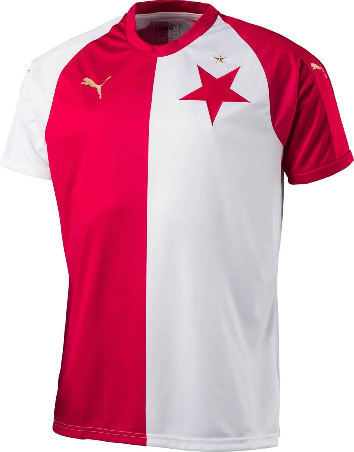 maillot-slavia-prague-domicile-2019-2020-puma