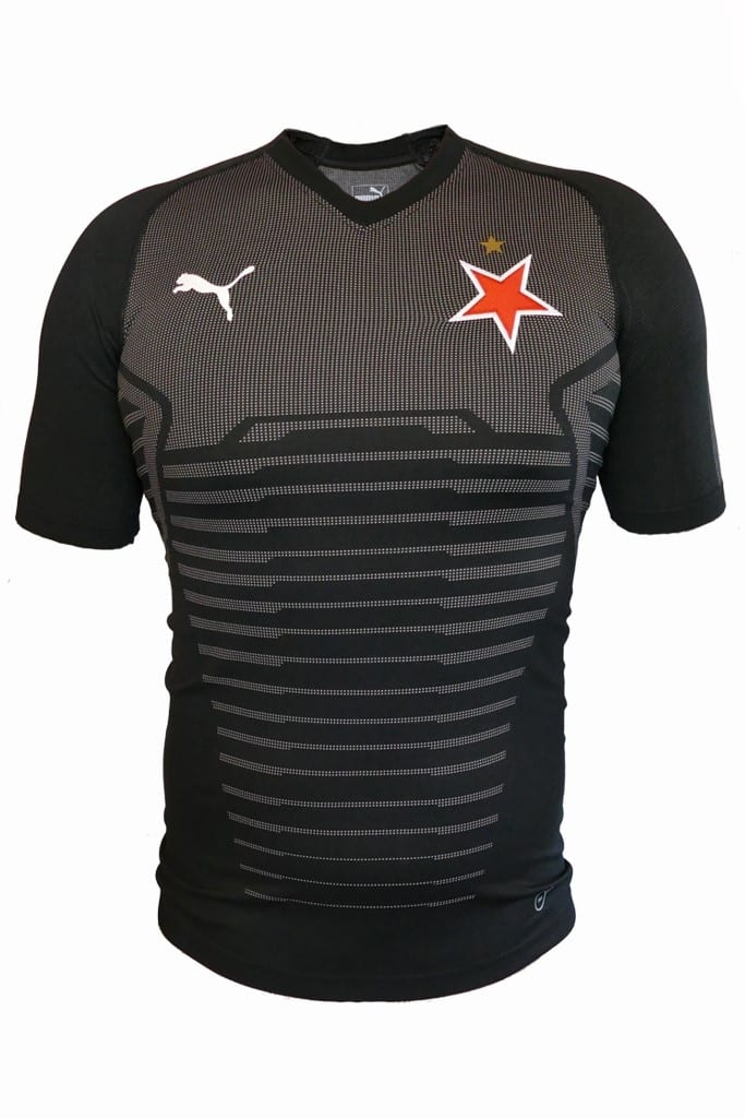 maillot-slavia-prague-exterieur-2019-2020-puma