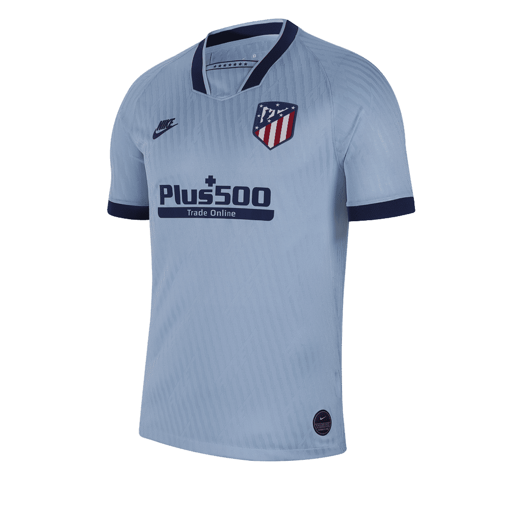maillot-third-atletico-madrid-2019-2020-nike