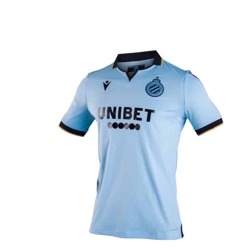 maillot-third-club-brugges-2019-2020-macron