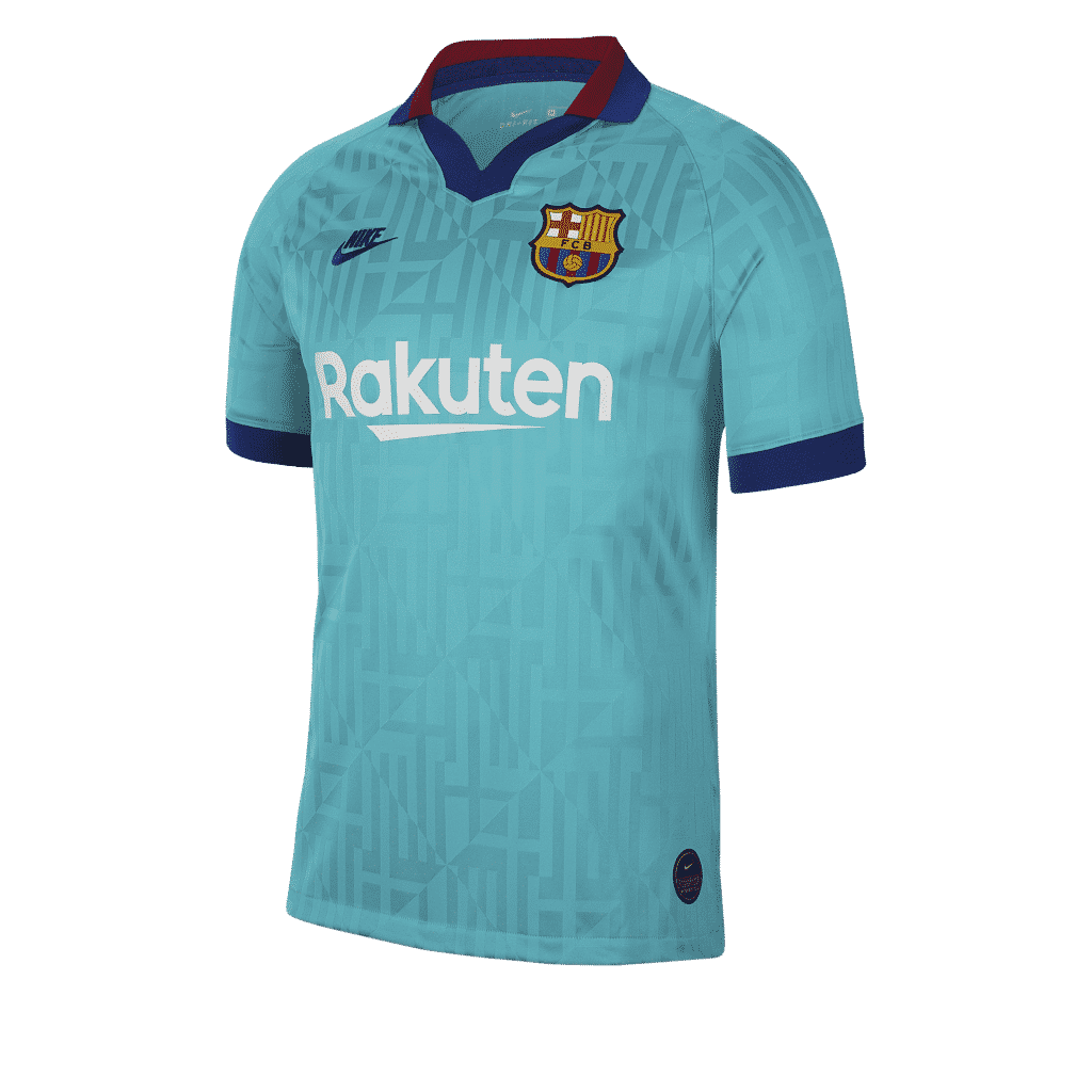 maillot-third-fc-barcelone-2019-2020-nike