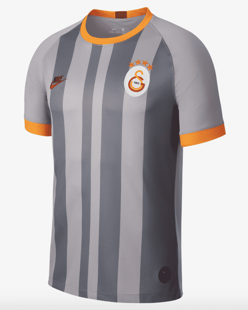 maillot-third-galatasaray-2019-2020-nike