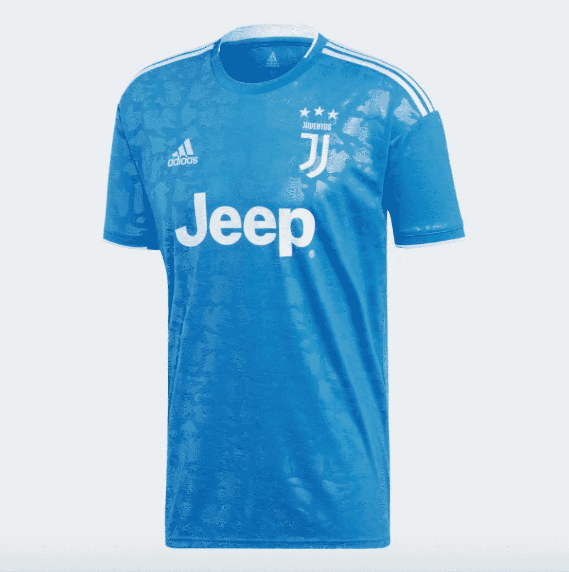 maillot-third-juventus-turin-2019-2020-adidas