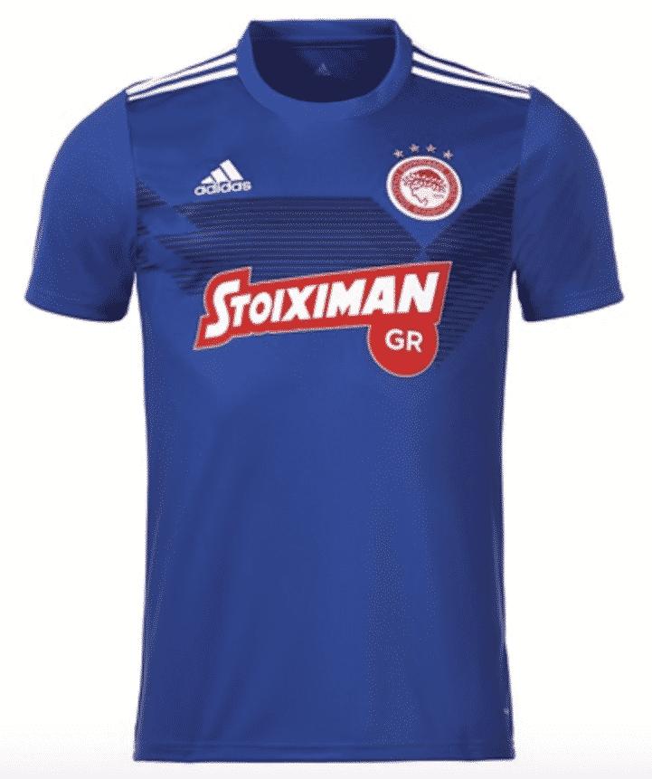 maillot-third-olympiakos-2019-2020-adidas