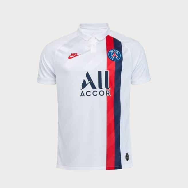 maillot-third-paris-saint-germain-2019-2020-nike