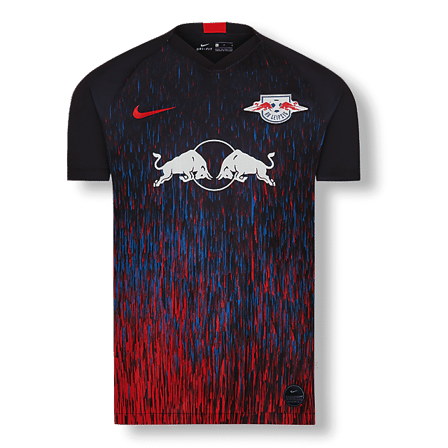 maillot-third-rb-leipzig-2019-2020-nike-1