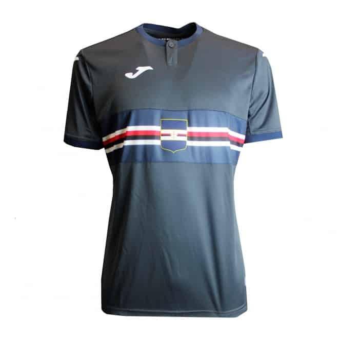 maillot-third-sampdoria-genes-2019-2020-joma