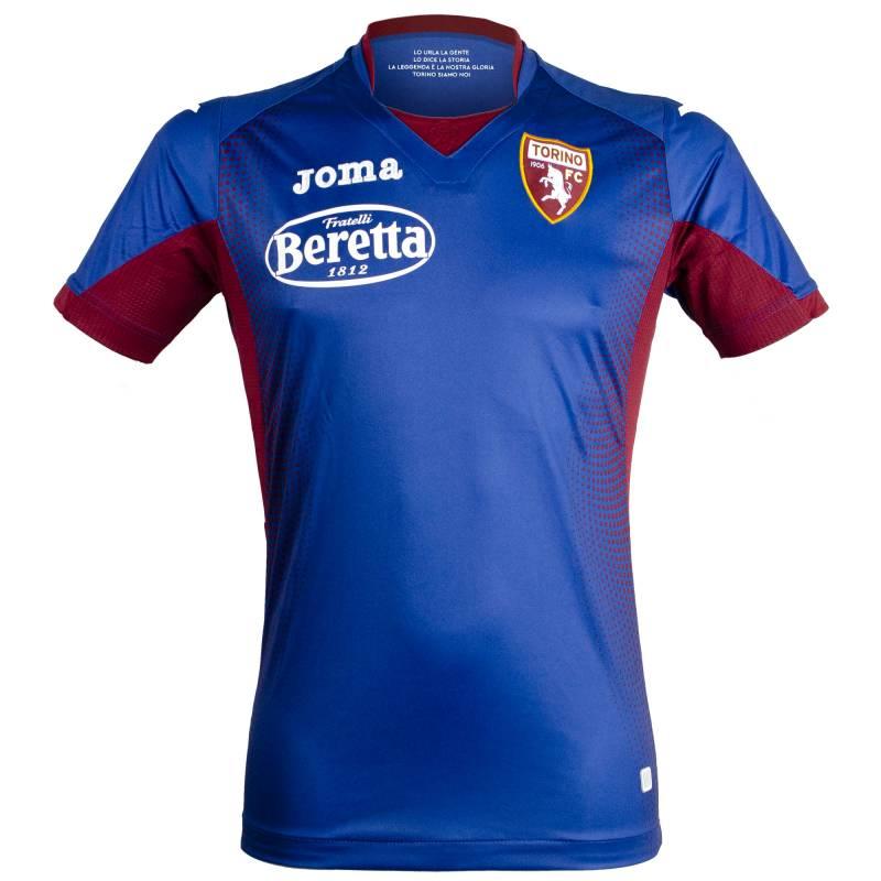 maillot-third-torino-2019-2020-joma