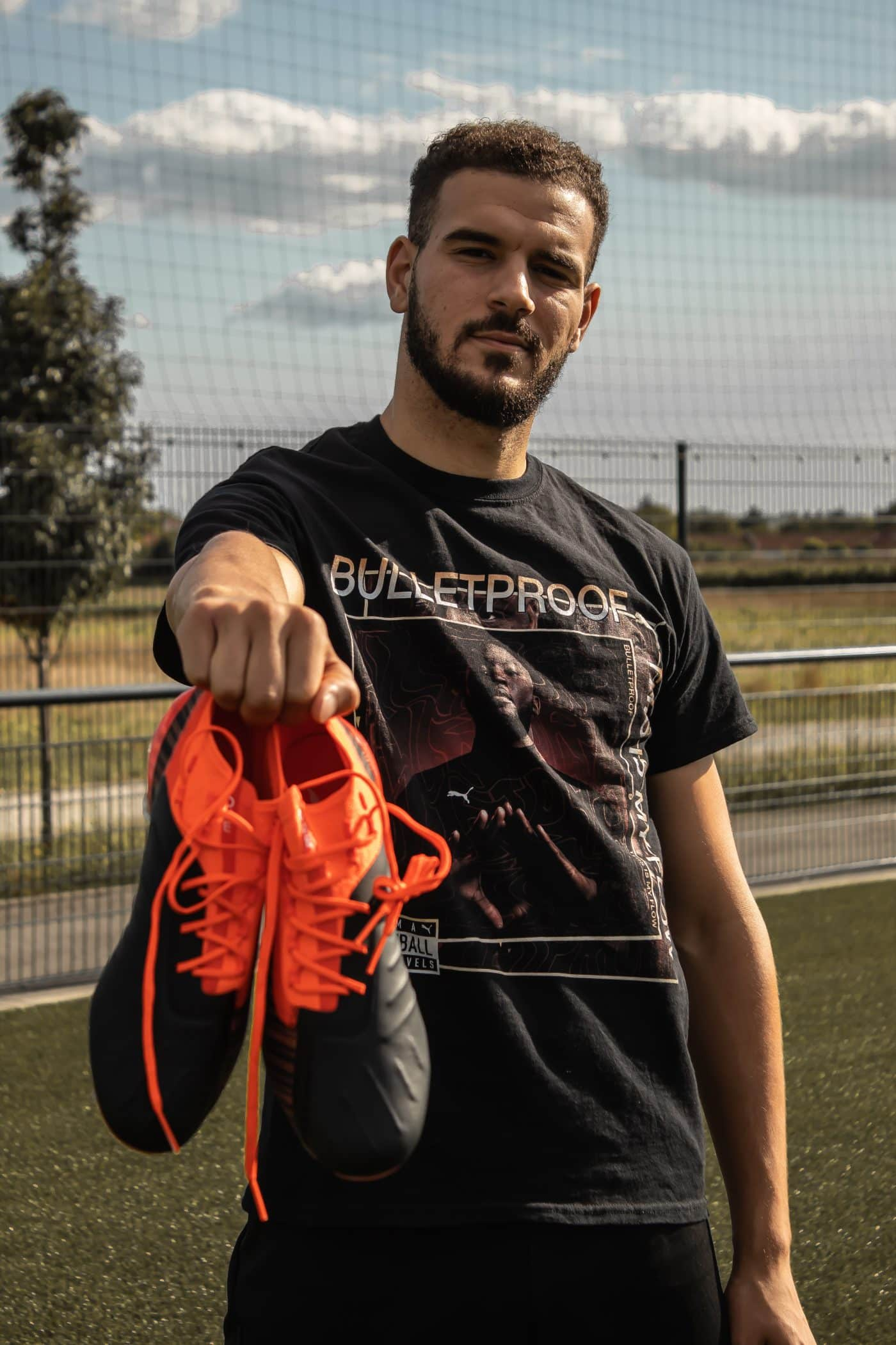 mvp-draft-2019-reseau-foot-footpack-puma-10