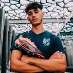 Puma Football récompense les meilleurs joueurs amateurs