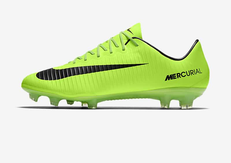 nike-mercurial-vapor-radiation-flare