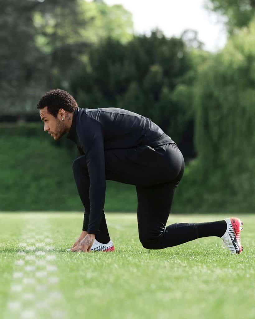 nike-neymar-mercurial-vapor-speed-freak