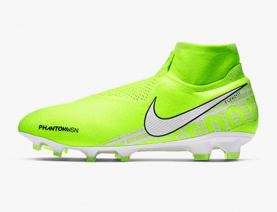 "Nike Phantom Vision ""New Lights"""