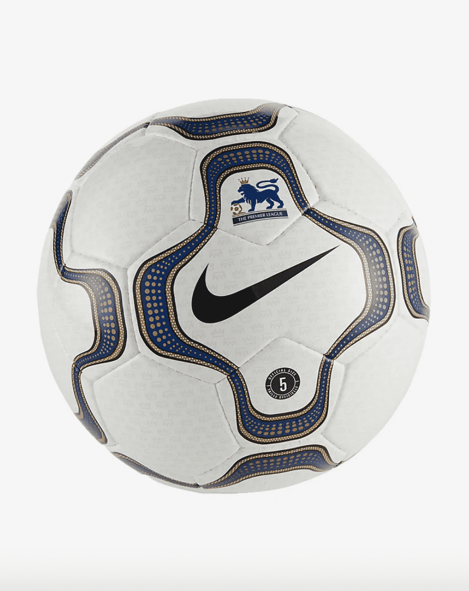 reedition-ballon-premier-league-2000-nike-1